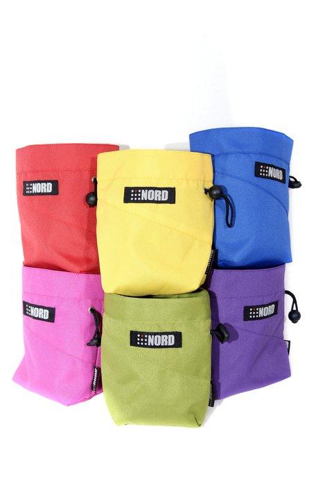 【星生活百貨】【NORD】Hornby 自行車多用途儲物袋 (RB055) 免運費