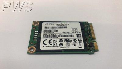 ☆【美光 Micron mSATA SSD 32G C400 固態硬碟 SSD 32GB 】☆