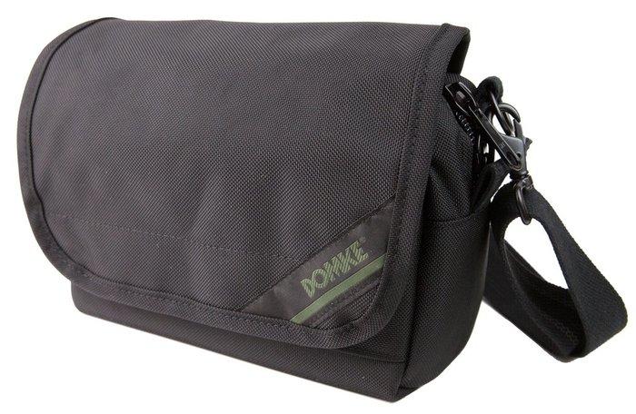 @佳鑫相機@(全新品)DOMKE J-5XB 強化尼龍相機背包 Made in USA美國製 側背包 腰包