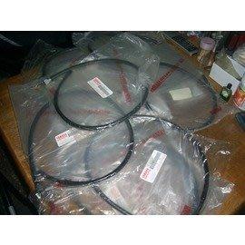YAMAHA 山葉 原廠 BWS 125 碼錶線(指針) 5S9