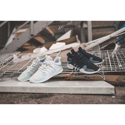 特價 Adidas EQT parley 聯名款 男女段