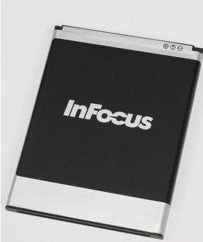 富可視InFocus M320 M~320e m530高容量3100mah鴻海m330 m320u A8 x3 電池