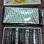 康貝兒乳酸 康爾喜 (益生菌) 保證公司貨~~~包裝完整不刮批序號~有現貨八八節禮物