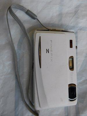 富士Fujifilm Z950EXR Finepix 5X wild 1600萬畫素數位相機+手環/使用SD卡(本產品不