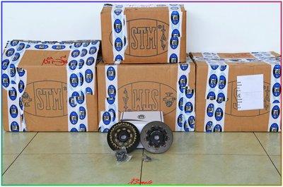 【STM】YAMAHA YZF-R3 YZF R3 MT03 滑動離合器 SLIPPER CLUTCH 2015-