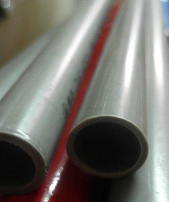 """南亞塑膠管 南亞水管 南亞PVC管 南亞自來水管 4分PVC管 1/2""""*3.0 ~50CM"""