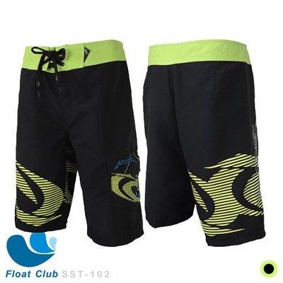 AROPEC 流行衝浪 休閒海灘短褲-Nimbleness靈活 腰圍#34