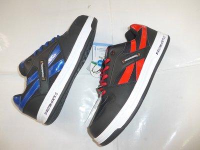 【鞋之誠 】 寶瑪士 3732 鋼頭鞋~鞋底車縫線~多功能戶外鋼頭鞋 ☆特價$680 黑藍 (黑紅)男款