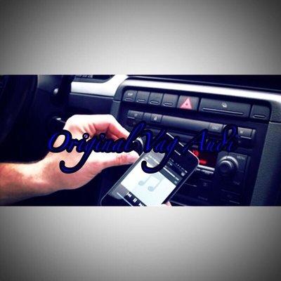 Audi奧迪原廠音響藍芽組(無線藍芽音樂+電話免持功能)A3, S3, A4, S4, A6, S6, C5 A8 TT