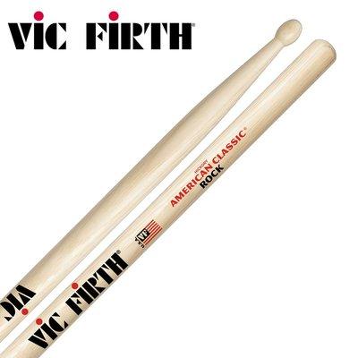小叮噹的店- ROCK 鼓棒  美國 Vic Firth  爵士鼓棒