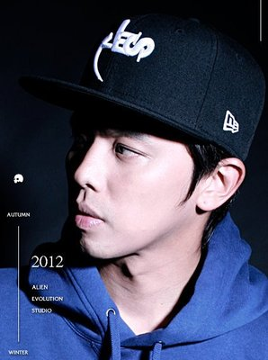10/ 27 AES 12AW ISSUE - AES X NEW ERA 9FIFTY SNAPBACK 台中市