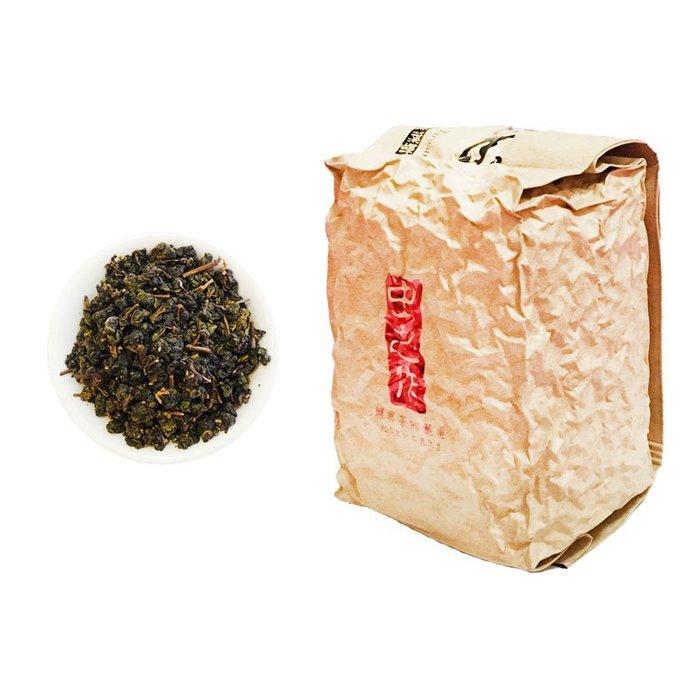 貴妃烏龍茶 自產自銷 蜜香貴妃 半球型 手採 冷泡茶 自然農法 四兩 150g