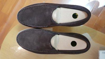 全新美國買回9號 Skechers Men Go Vulc 2-Steep Loafer