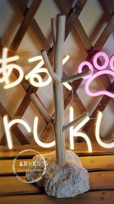 全新 日本 原材料掛物架 掛杯 掛飾物