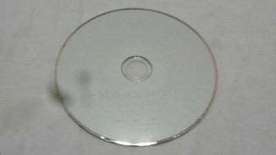 雲閣~遊戲光碟103_MALICE MIZER