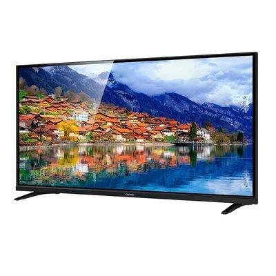 CHIMEI奇美32吋低藍光電視 TL-32A800 另有特價TL-40A800 TL-43A700 TL-43M500 台北市