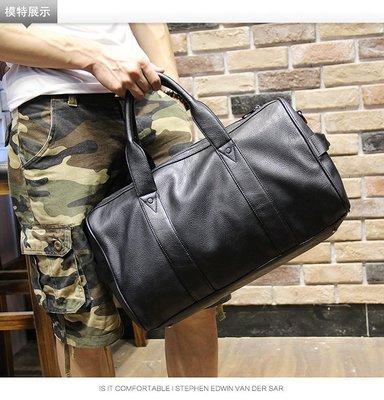 NYCT 韓國獨家限定高品質GD歐美熱賣頂級進口百搭時尚2016新款韓版男包休閒包單肩包斜挎包手提包旅行包男士包包潮流