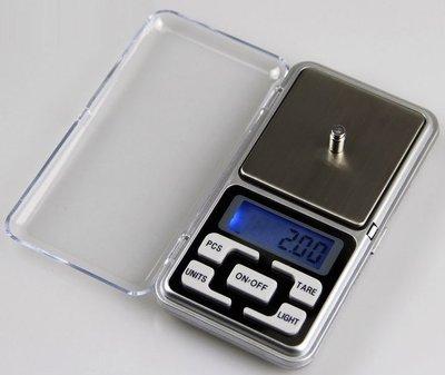 ~艾比讚~高精度電子秤 珠寶秤  lt b  gt 0  lt b  gt .1g~500g 口袋型 小型電子秤 手 mh~500