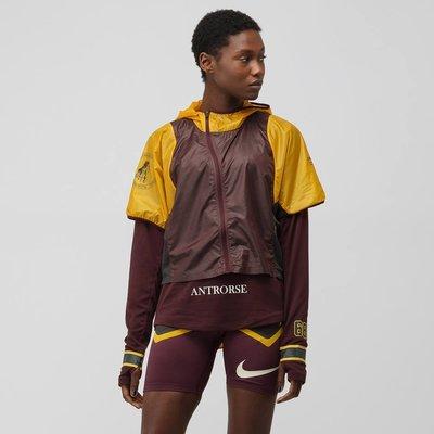 [Butler] 優惠代購 Nike x Gyakusou Transform Jacket 女版 BQ3242-711