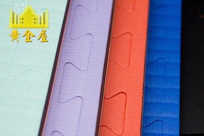 (黃金屋)EVA行銷全球精品地墊.95*95*2cm.一片150(可挑顏色.不挑紋路出貨)遊戲墊.巧拼..運動墊.睡墊