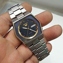 B01 SEIKO 機械錶 <行走順暢 >漂亮 老錶 絕版錶 通通便宜賣 ORIENT OMEGA Rolex IWC lm gs ks RADO ETA