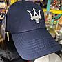 Maserati Levante 深藍棒球帽- 特價!...