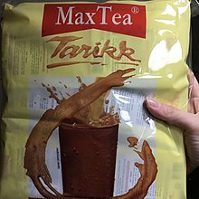 💕現貨💕MAX TEA印尼奶茶/印尼拉茶