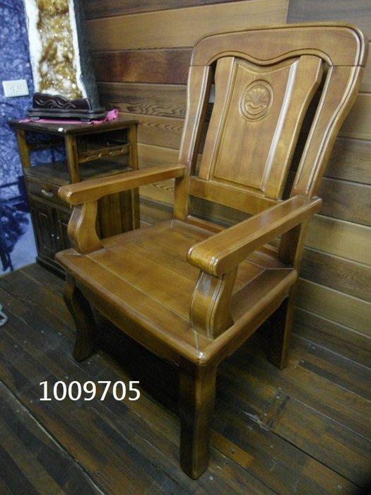 【弘旺二手傢俱】零碼/庫存 喬治亞柚木辦公椅 工作椅 吧台椅 書桌椅 和室椅 洽談椅-各式新舊/二手家具 生活家電買賣
