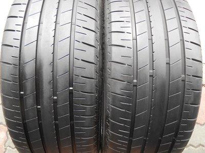 ◎至品中古胎◎優質中古跑胎~225/45/19 普利司通 T005 ~含安裝.平衡