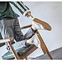 🎀EmmaShop艾購物-秋冬正韓復古阿甘鞋/福樂鞋頭包鞋/休閒鞋/平底鞋/最大到40號/早秋新品小白鞋