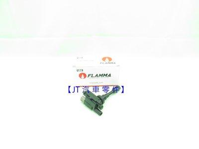【JT汽材】鈴木 SWIFT 1.5 06-10 高壓線圈 考耳 點火線圈 日本YEC 全新品