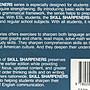 Skill Sharpeners 1《To strengthen skills in standard English》