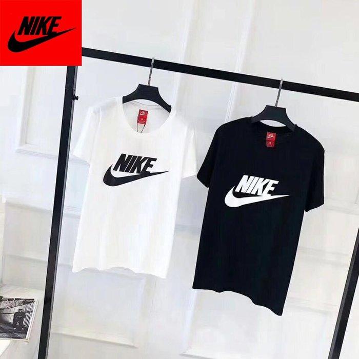 熱賣出清 Nike 經典款耐克短袖 大尺碼短袖 短袖衣服 大學T 短T 短袖T恤