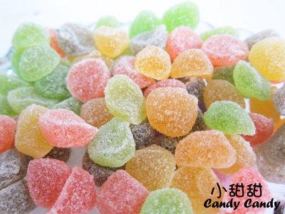 哈妮軟糖 120g  小甜甜食品