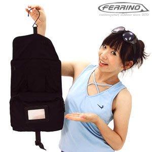 盥洗包【推薦+】哪裡買/多隔層盥洗包P070-D472132露營.戶外用品.登山用品.休閒.登山包