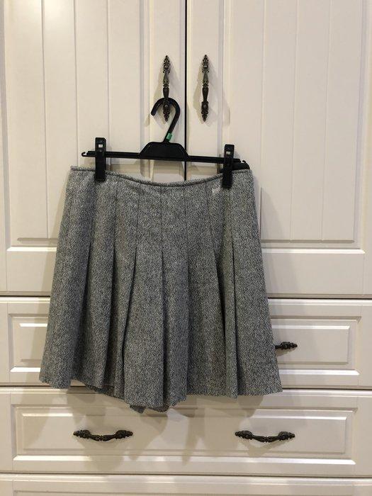 狗狗家的衣Scottish house褲裙~1299
