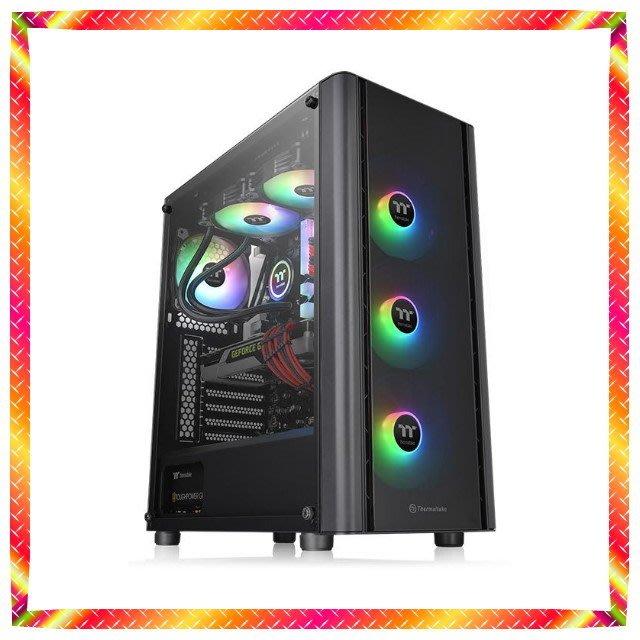【易霖-遊戲主機】微星Z490 十代六核i5處理器 GTX1650 SUPER高效能顯示卡