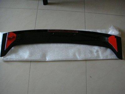 【車王小舖】本田 Honda 八代CIVIC空力套件-原廠型尾翼 CIVIC8代尾翼(大尾)  K12大支尾翼