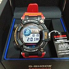現貨 100%全新 G-SHOCK GWF-D1000ARR-1JR 南極調查 ROV 限量版 所有包裝全齊. 完品. 適合收藏..  歡迎提問