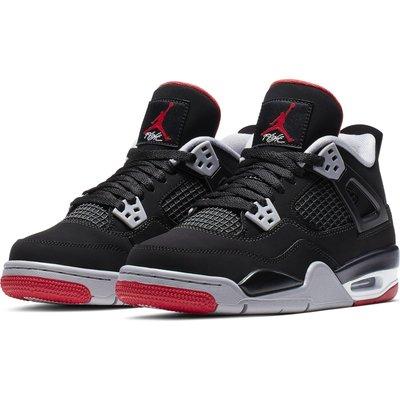 GOSPEL【Air Jordan 4...
