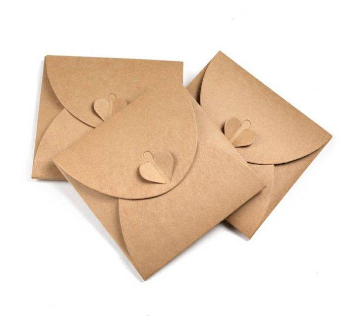 單客制化印LOGO擦銀布/拭銀布紙盒裝11cm*7cm.批發價一張NT~10(特價品)(另售擦銀布.洗銀水.擦銀膏)