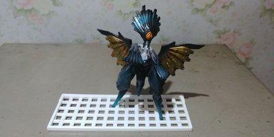 Final Fantasy Summons超造形魂-Sariel 魔女