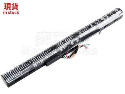 現貨全新ACER宏碁ASPIRE E5-573-P5MJ P7M7 P9Y3 E5-573G電池-514 新北市
