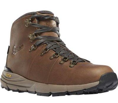 Danner Mountain 600 Hiking Boot - Men's, 越野鞋 登山鞋 全新原廠 us 8.5    EU42 男鞋