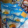 橘子工坊 洗碗精補充包430ml(溫和低敏/ 高效速淨 碗盤洗滌液