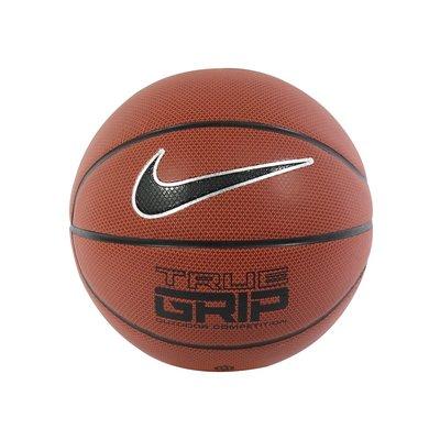 【綠色大地】NIKE TRUE GRIP 7號籃球 籃球 耐磨 合成皮 室外球 室內球 NKI0785507 公司貨