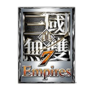 PCGAME-Empires Dynasty Warriors 7 Empires 真三國無雙7帝王傳