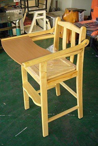樂居二手家具館 全新中古傢俱賣場 寶寶餐椅 嬰兒用餐椅 中古傢俱拍賣電腦椅 書桌椅 辦公OA椅