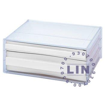 【品特優家具倉儲】樹德公文櫃DDH-111N效率櫃桌上櫃