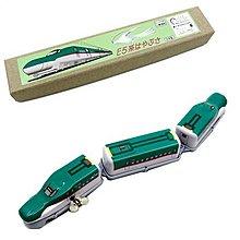🎌日本直送🎌懷舊的鐵皮玩具